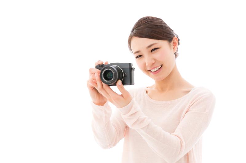 商品検索・SNS対策に!「商品画像登録ガイドライン」徹底対応